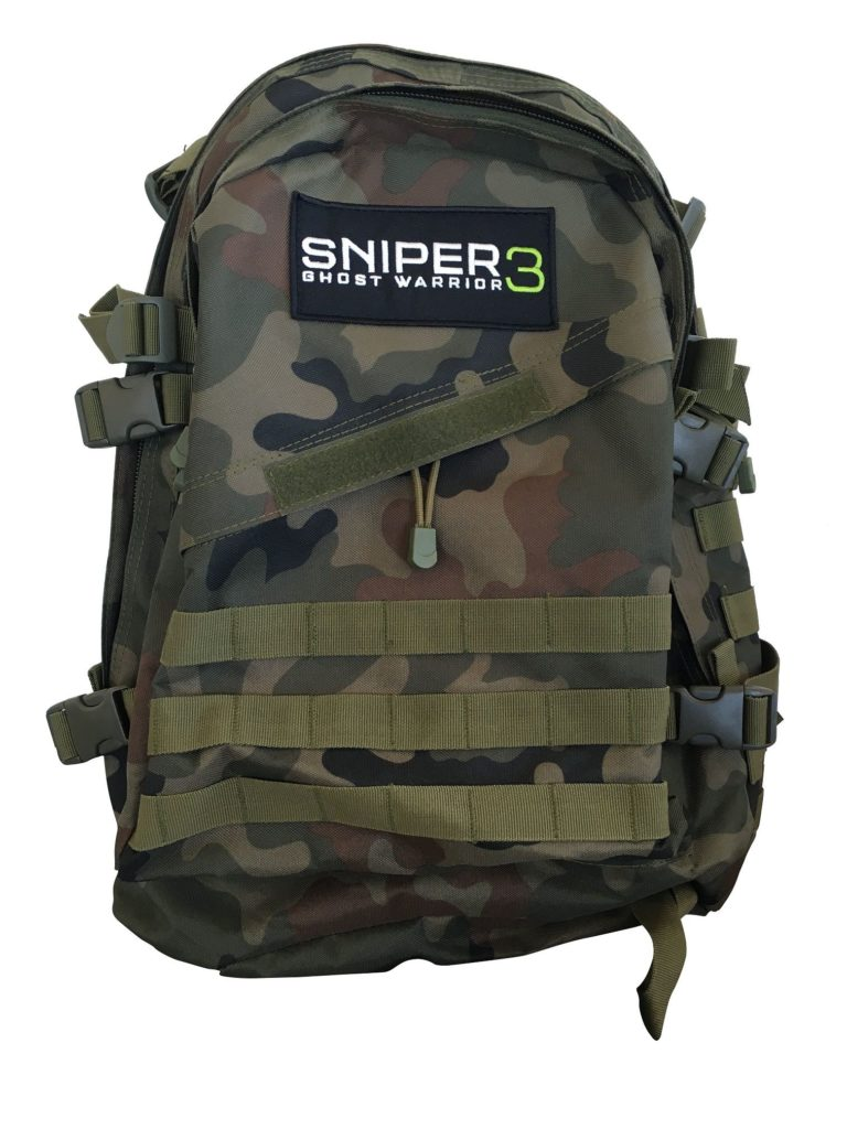 sniper ghost warrior 3 collector s edition pc 1