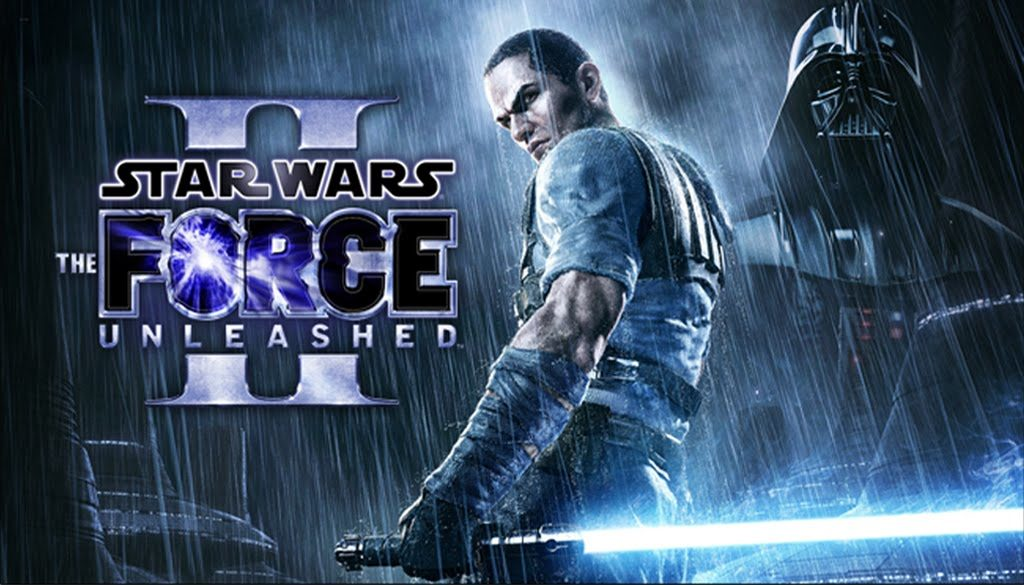 star wars the force unleashed ii wallpaper 3