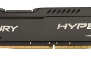 Pamięć Kingston HyperX FURY 8GB
