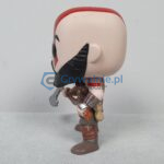 POP GOD OF WAR KRATOS 269