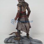 Assassin's Creed Aguilar - Figurka - Unboxing